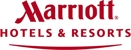 MarriottLogo50pxH